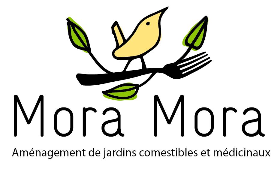 Jardin Mora Mora